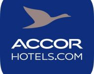 318924-accor-hotels-logo-twitter